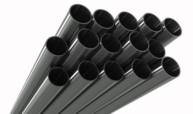 Metal Tube and Pipe Distributor | Boyer Steel
